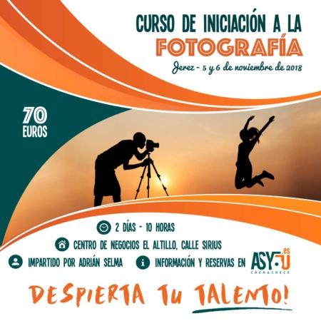 curso-fotografia-basico-jerez