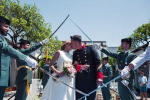 boda-alejandro-valle