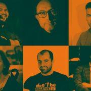Consejos y experiencias de autoempleo de 6 emprendedores
