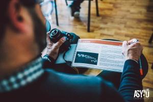 curso-fotografia-digital-iniciacion-jerez-3