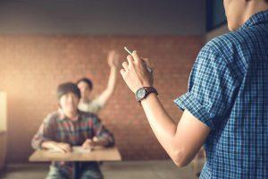 cursos-a-medida-jerez-tutor