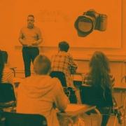 Grado superior de fotografía en Jerez. Información y opiniones