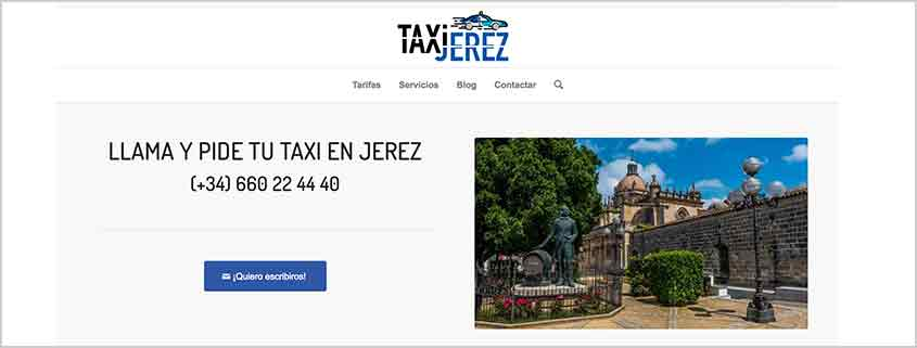 diseno-web-jerez2
