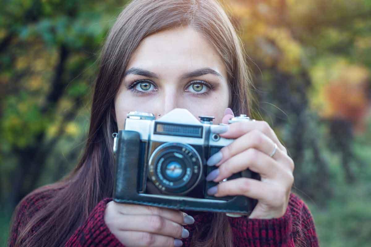 consejos-fotografos-mejores-fotos