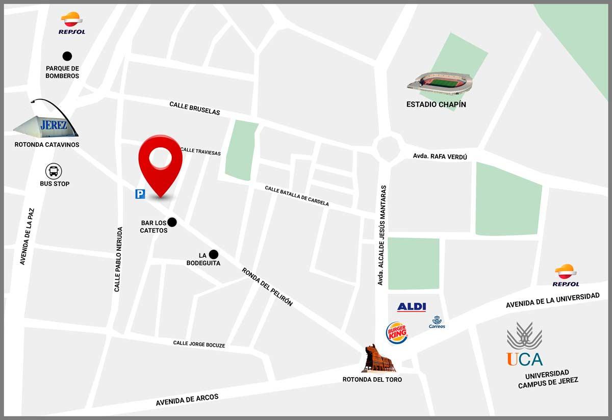 mapa-aula-jerez-asyou