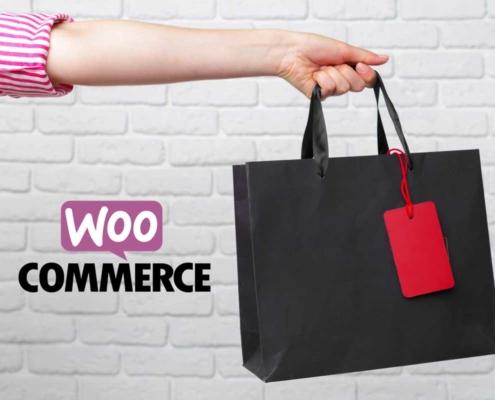 mejores-plugin-woocommerce-gratis